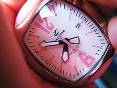 TieMPo... (RoOoOo!!!) Tags: clock flickr time estudio study exams hora reloj cumpleaños uf calypso tiempo agobio examenes manecillas 2dejunio