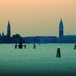 Venice [Explored]