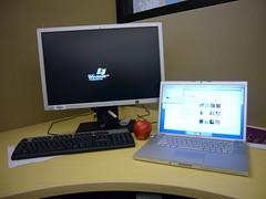 My Setup :)