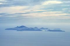 20070616-vs-4220 (Made in Madeira) Tags: blue portugal nature clouds island europe nuvens madeira portosanto 25faves golddragon picoareeiro nouages anawesomeshot arquiplagodamadeira fiveflickrfavs