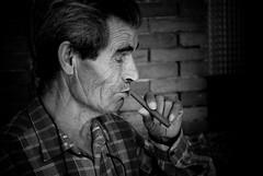 puro (txago) Tags: lafotodelasemana abuelo lfs062007 bodacrisalbert