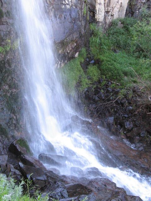 DeGarmo Canyon #6