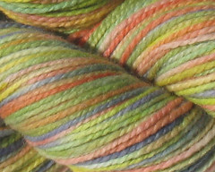 Summer Garden Finn Yarn (WW)