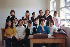 IntroModMiddleEast 028 (sprachma) Tags: afghanistan ghazni sprachma