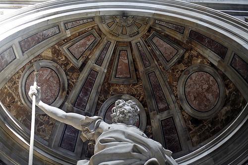 San Pedro Basilica