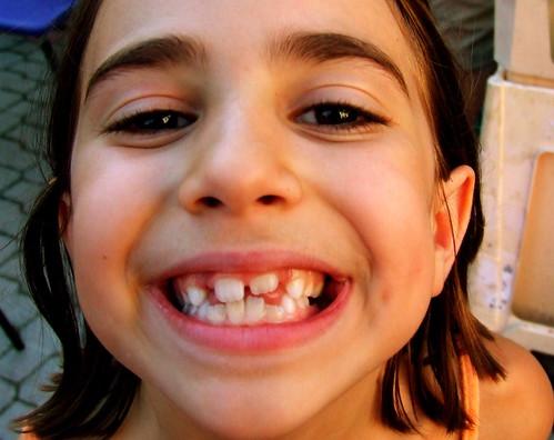 Sorrisi/Smiles/Sonrisas
