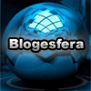 BlogESfera Directorio de Blogs Hispanos - Agrega tu Blog