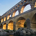 Pont du Gard - 06, Sep - 04 by sebastien.barre