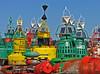 119 (leuntje) Tags: haven holland netherlands terschelling harbour nederland vivid explore soe buoy boei buoyant maandagochtend colorphotoaward
