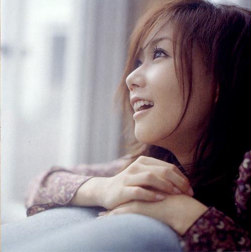 Foto Gadis Abg Jepang Cantik Seksi Pemain Film Bokep