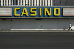 casino web.jpg