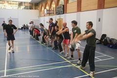 IMG_2946 (kl.fitness) Tags: kettlebells londonkettlebells kettlebellmasterclass