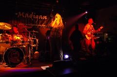 DSC_8201 (kainam13) Tags: rock concert band madigan sherlockspub