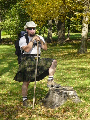 kilted1 Avatar