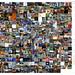 PhotographySA.com photomarathon 2007 :: Pretoria