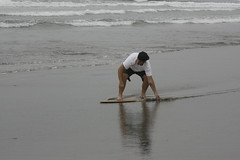 _MG_9792 (RP Mitch) Tags: beach skimboarding skimboard