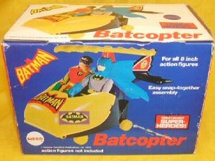 8batman_batcopter