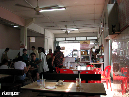 Chong-Choon-Cafe-Interior