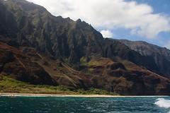 IMG_1842_edited-1 (cyrusbulsara) Tags: dolphins kauai napali 92907