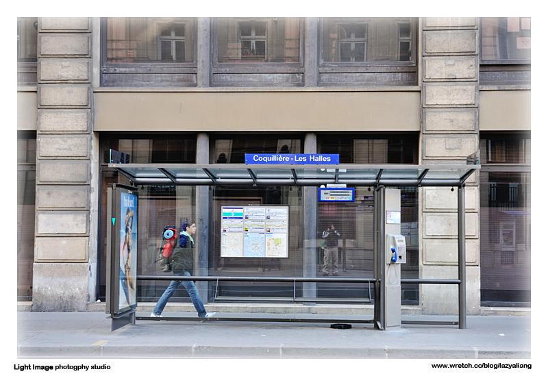 Paris_0023