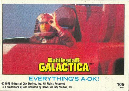 galactica_cards105a
