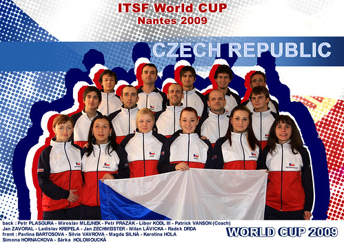 _poster_czech_republic_mixed
