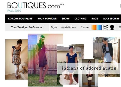 Screen shot 2010-11-17 at 12.22.02 PM