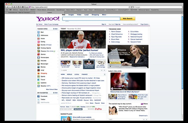 Screen shot 2010-11-18 at 9.40.00 AM