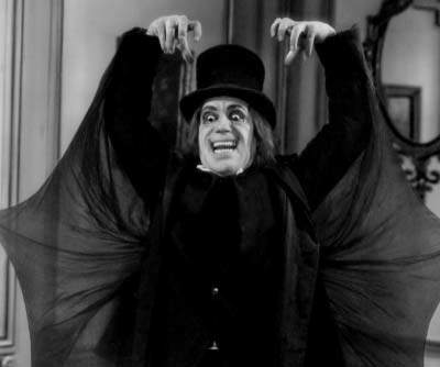 london after midnight 4