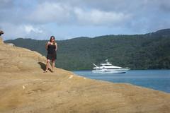 Whitsunday Island7