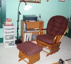 Knitting Spot