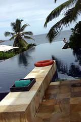 IMG_2538 (Erin & James) Tags: honeymoon seychelles banyantree