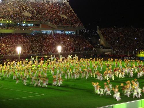 ___Estadio Polideportivo De Pueblo nuevo___ - Página 2 636050209_40992e64f5