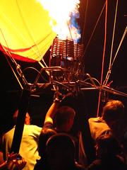 1° Open Brasil de Balonismo (Daniel Pascoal) Tags: public baloon balloon balão balonismo balon rioclaro danielpg 1°openbrasildebalonismo danielpascoal