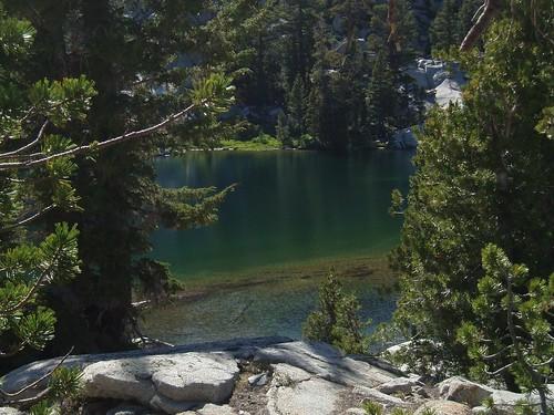 Lake 10200