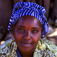 ETHIOPIA (BoazImages) Tags: life africa portrait woman girl beauty smile face topv111 eyes culture ethiopia scarification harar documentry scarifications flickrsbest aplusphoto boazimages naturalbeautyportraiture