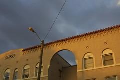 IMG_0480.JPG (biz.larry) Tags: light dusk stpete buidling