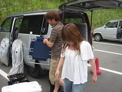 IMG_0851 (daiji_kanematsu) Tags: 2007 fisco