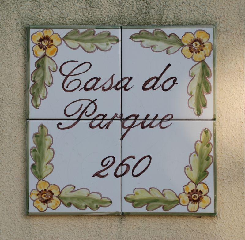 Porto 9370