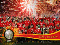 32nd League (assiutblog) Tags: alahly