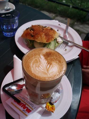 cafe-ett-orsa-2