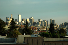 Seattle_ViewfromSalsHouse_0