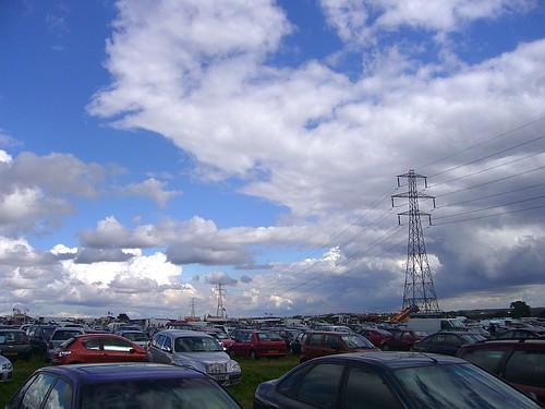 Car Sales Birmingham Road Bromsgrove