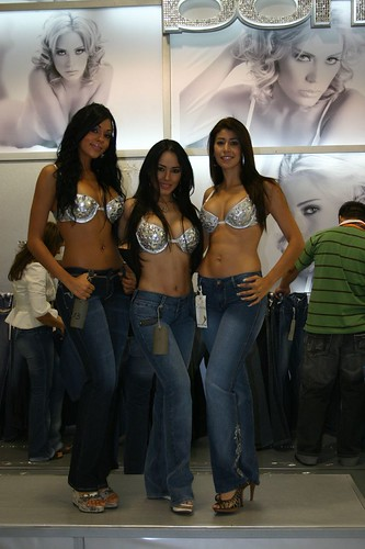 expo moda2