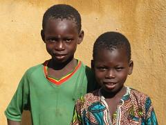 1293648392_77c45c7416_m dans 2007 Mali