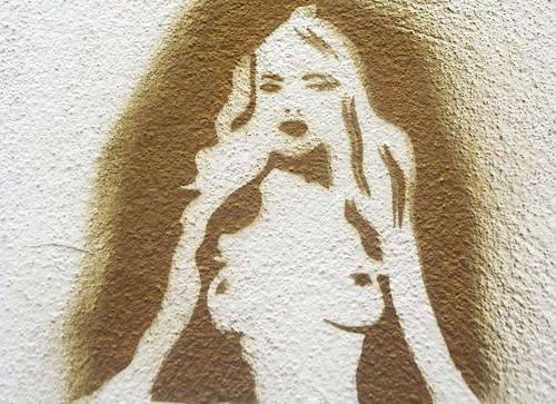 Ftv maria naked
