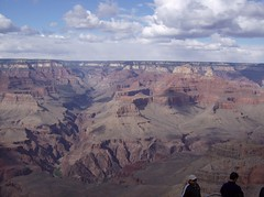 Grand Canyon 2 (metlridr) Tags: travel vacation arizona grandcanyon
