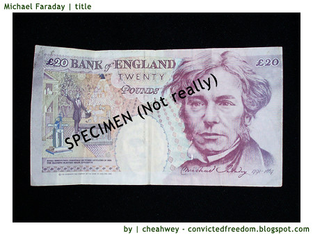 faraday-bank-note