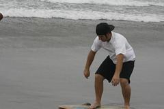 _MG_9807 (RP Mitch) Tags: beach skimboarding skimboard