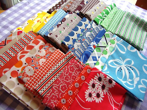 Katie Jump Rope Fabrics2